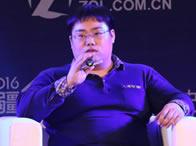 京东张熤:智能产品人性化 体系要配套