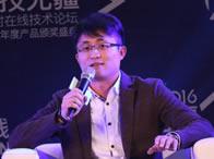 科沃斯高翔博士:产业深耕图创新 梳理需求解痛点