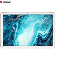 华为平板M6 10.8英寸4G可通话WIFI手机AI智能语音电脑安卓10游戏二合一新款平板ipad官方旗舰店