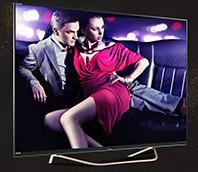 夏普 LCD-70TX8008A
