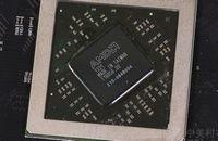 28nm低温低耗GPU