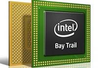 最新Bay Trail平台