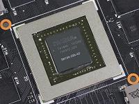 双GTX760核心