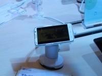 华为4G手机