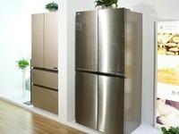 TCL新品冰箱再发力