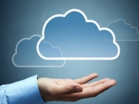 微软Azure优惠政策上线 技术支持免费