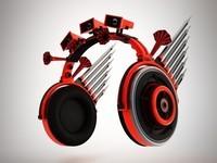 耳机市场百花齐放 无线争夺促新增长
