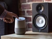 音箱市场新老交替 智能传统两派角力