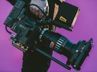 摄像市场毫无悬念 索尼七成完全垄断