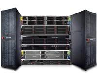 联想IPDC服务器产品家族