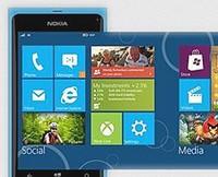 微软WP8/7.8你了解多少?