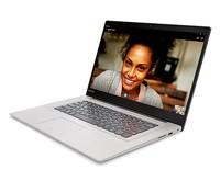 ideapad 320S-15IKB 15.6英寸笔记本 银色(i5-7200U/4G/1T/Geforce 920MX 2G独显)