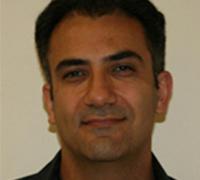 <i class='i3'></i>Kayvan Alikhani