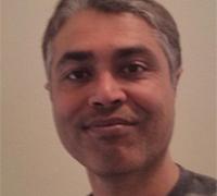 <i class='i2'></i>Manish Dave