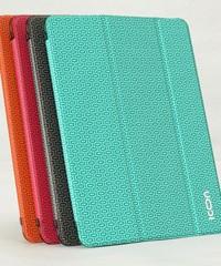ICON 控格Ⅱ iPad Air 保护套