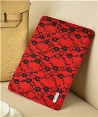 ICON  魅影 iPad Air 保护套