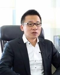 专注创新是企业发展的灵魂<em><i>张文昇</i>EDIFIER漫步者集团<br/>副总裁</em>
