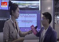 华为智慧交通 智机场 见未来