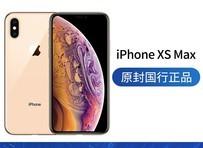 苹果 iPhone XS Max(国行全网通)