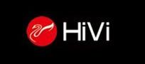 关于HiVi惠威