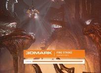 理论测试:《3DMark》