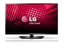 LG 42LS3150-CA