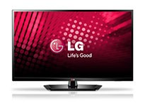 LG 32LS3150-CA