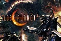 《失落星球2》