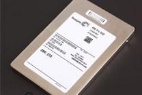 希捷600Pro 200GB SSD简介
