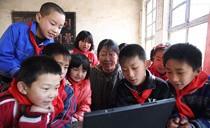 网康助力喀左县构建安全教育城域网
