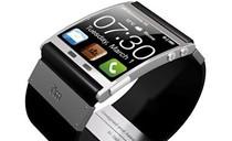 微软正开发触摸屏智能手表产品