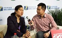 万和李惠珍:发力新能源市场