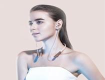 3.8女神节 最值得送的5款时尚无线耳机