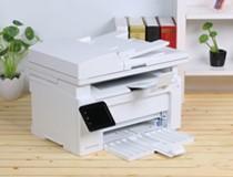 好质有好价 2000元价位办公打印机精选