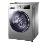 海尔Limit 8 纤维级洗烘一体机<b>售价:2799元</b>