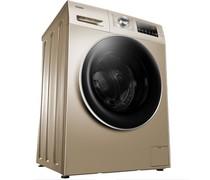 蒸汽洗烘 双层视窗 智能变频<b>售价:3099元</b>