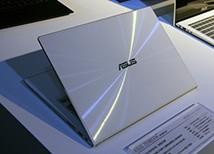 华硕 ZenBook UX301