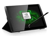 汇威首款Tegra 4平板9月22日发售