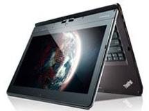 ThinkPad S230U 33473MC