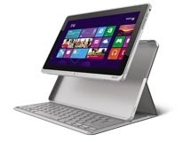 Acer P3