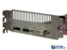 DP+HDMI+DVI组合