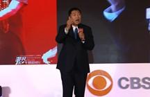 刘小东:打造媒体、用户、交易平台