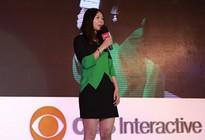 郑小莲:服务质量决定消费者去留