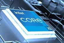 11代酷睿CPU,MX450独显