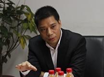 贺建胜先生
