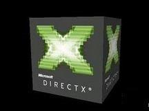 DirectX 11.1 API