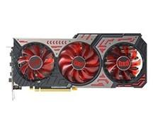影驰GeForce RTX 2070