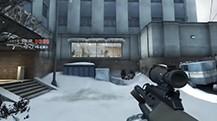 CS-GO连狙击杀集锦