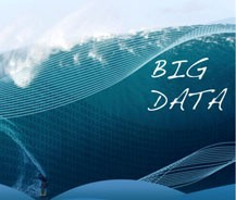 企业如何应对数据管理和挑战