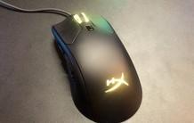 HyperX幻影RGB游戏鼠标